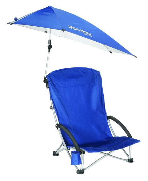 Chair And Umbrella by How To Select The Best Chair And Umbrella Combo