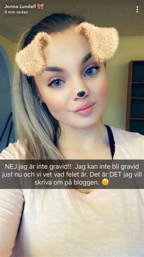 Svenska Youtubers Nudes
