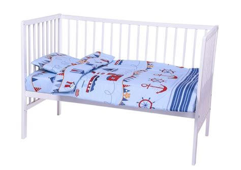 best crib sheets the 5 best crib sheets for your baby to sleep soundly