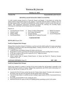 agreeable resume of sales manager in india for sle