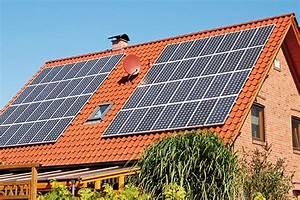 Ertrag Photovoltaik Berechnen : vpv photovoltaik versicherung vpv versicherungen ~ Themetempest.com Abrechnung