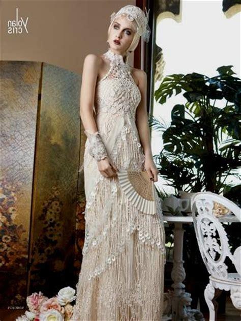 the great gatsby wedding dress great gatsby wedding dress naf dresses