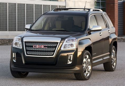 Best Suv 2010 by Top 10 Best Selling Suvs In Canada July 2010 Gcbc