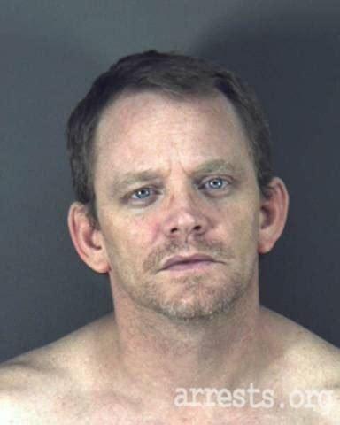 william murphy mugshot 10 12 10 florida arrest