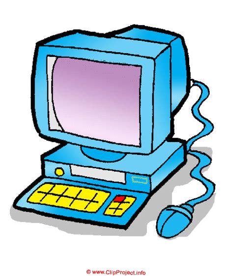 clipart bureau gratuit ordinateur clipart gratuit bureau dessin picture image