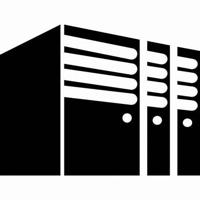 Icon Storage Data Cabinet Icons Database Freepik