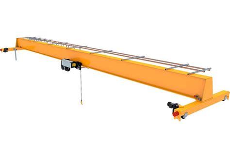 Gantry Crane Parts Diagram Wiring Diagrams