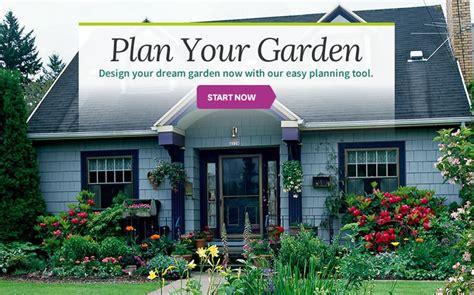 Backyard Design Software Free by 12 Top Garden Landscaping Design Software Options In