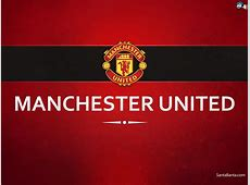 Airtel & Manchester United Launch club Mobile App across