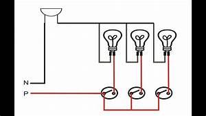 Hospital Wiring