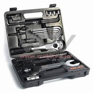 La Boite A Outils Catalogue : xlc valise boite caisse a outils complete ~ Dailycaller-alerts.com Idées de Décoration