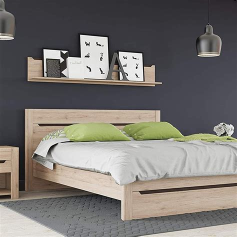 amazon home launch   brand furniture collection