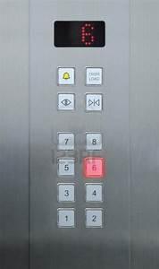 elevator buttons | Elevator | Lift | Pinterest