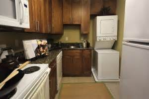 2 bedroom apartment homes in white marsh md eagles walk