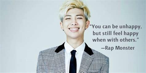 quotes quotes  idol kpop  bakal bikin kamu