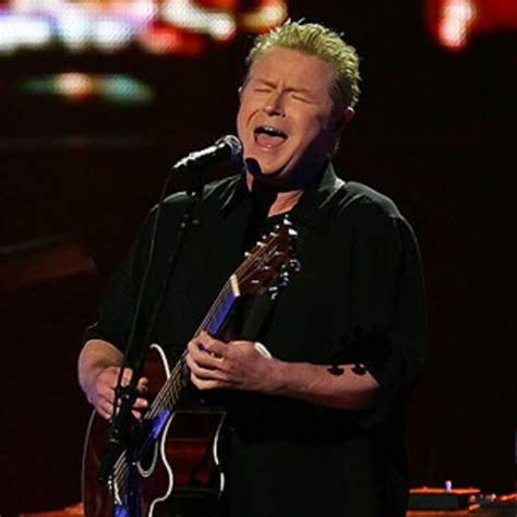Don Henley  100 Greatest Singers Of All Time  Rolling Stone