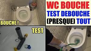 Déboucher Canalisation Bicarbonate : comment deboucher canalisation ~ Dallasstarsshop.com Idées de Décoration