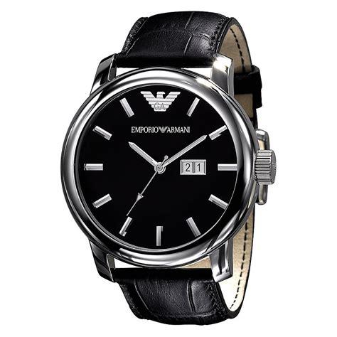 Emporio armani uhren  Uhren einebinsenweisheit