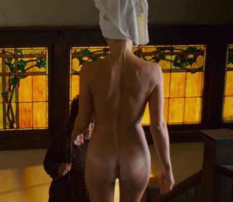 Anna Faris Nude In Sex Scenes And Shocking Porn Video In 2021