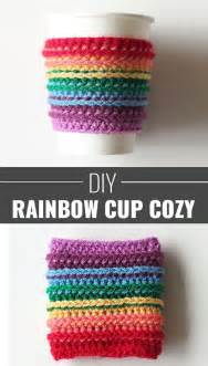 easy craft ideas to make and sell 46 tiny gifts that make the cutest diy 8073