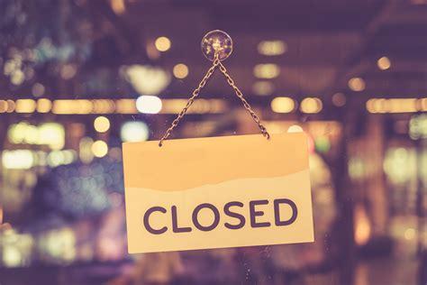 bitcoin loan platform bitlendingclub  shut  coindesk