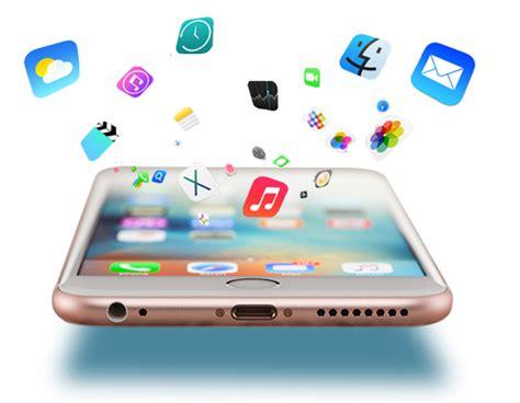 ios datenrettung programm iphone ipad ipod ios daten