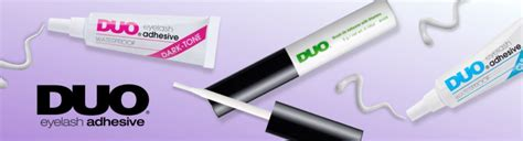 duo lash glue nz store makeupconz