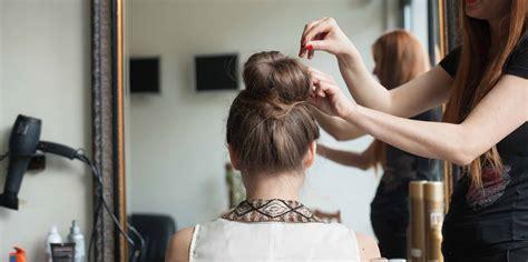 phoenix hair salons expertise