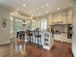 The best material for kitchen flooring for dark cabinets for What kind of paint to use on kitchen cabinets for papier origamie