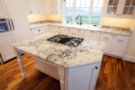 White Cabinets Granite by Design Tips Cabinet And Granite Pairings
