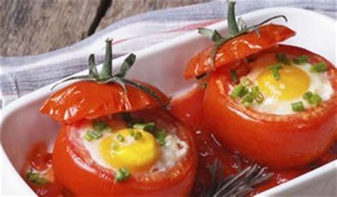 que cuisiner ce soir recette facile idée de recette facile à faire recette