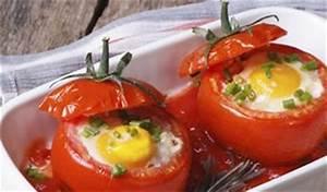 recette facile idee de recette facile a faire recette With idee de plat simple a cuisiner