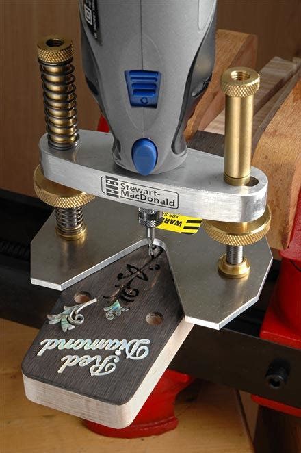 dremel tool precision router base router forums