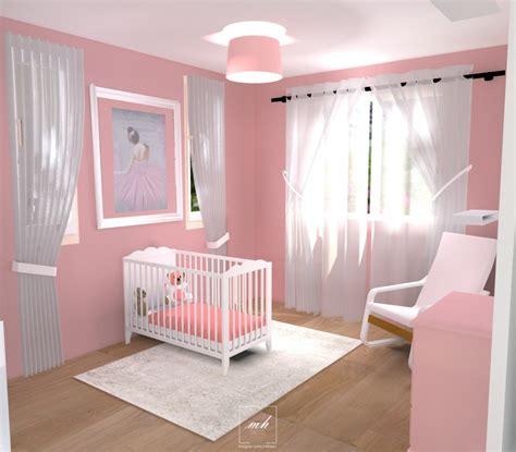 déco chambre de bébé etude sur plans d 39 une maison en guadeloupe mh deco