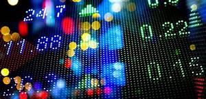 Equity Market Extends Bearish Run to Four Consecutive ...