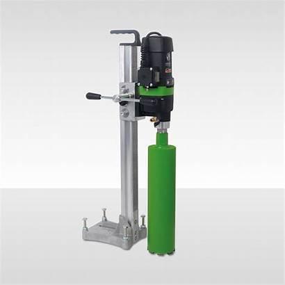 Coring Universal Machines Machine Core Drilling Tr