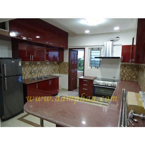 modular kitchen designs in chennai modular kitchen chennai ideas for modern kitchen service 9271