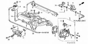 2000 honda civic vtec engine best site wiring harness With diagram turbo parts diagram 1998 honda accord ex coupe 1997 ford f 150