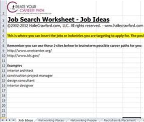 job search images job search job search tips
