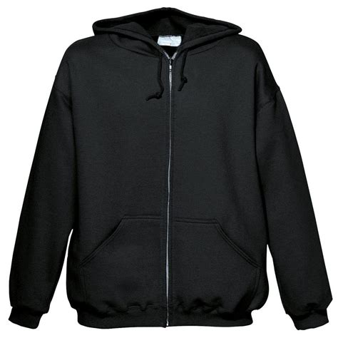 Jaket Hoodie Sony By Merch hoodie jacket for sale hardon clothes