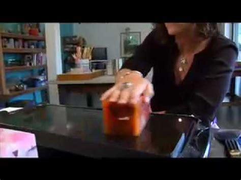 candlepartfinishing candle making dvd mov youtube