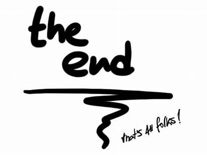 End Transparent Sign Pluspng Snif Final Featured