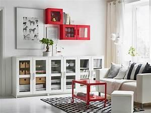 Ikea Kallax Flur : ikea besta flur raum und m beldesign inspiration ~ Markanthonyermac.com Haus und Dekorationen
