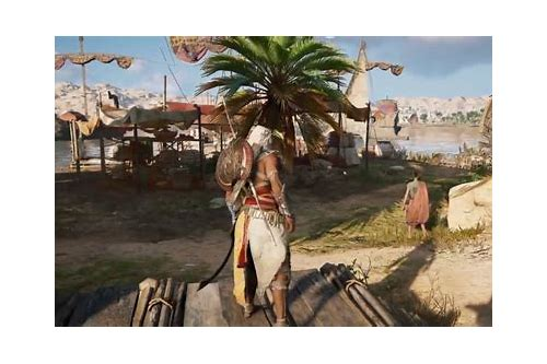 assassin's creed 2 demo free download