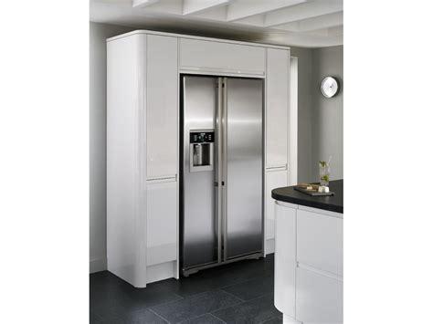 meuble cuisine frigo décembre 2012