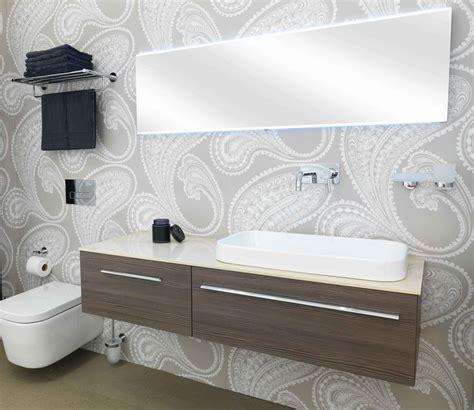 Bathroom Mirrors Glasgow by Bathroom Furniture Bagnodesign Luxury Bathrooms