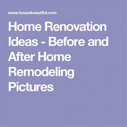 Exterior Housebeautiful Remodeling