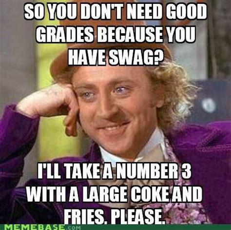 Classroom Memes - sarcasm meme funny images jokes and more lols heaven part 15