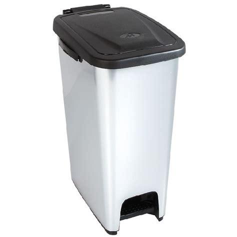 poubelles de cuisine carrefour cuisine idées de