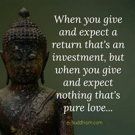 The following is a list of inspiring buddha quotes on happiness, love, change and even death. Pin by Viji Chidam on Buddha quotes | Quotes about moving on from love, Buddha quotes ...